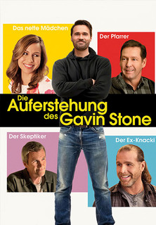 Die Auferstehung des Gavin Stone stream