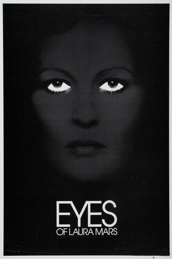 Die Augen der Laura Mars stream