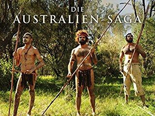 Die Australien-Saga stream