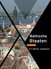 Die Baltischen Staaten stream
