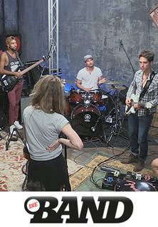 Die Band stream