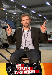 Die besten TV-Streiche by ProSieben stream