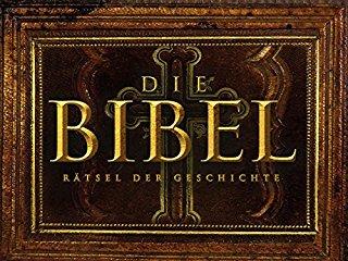 Die Bibel stream