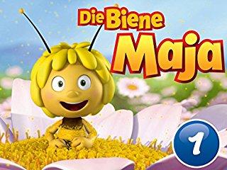 Die Biene Maja (2013) stream