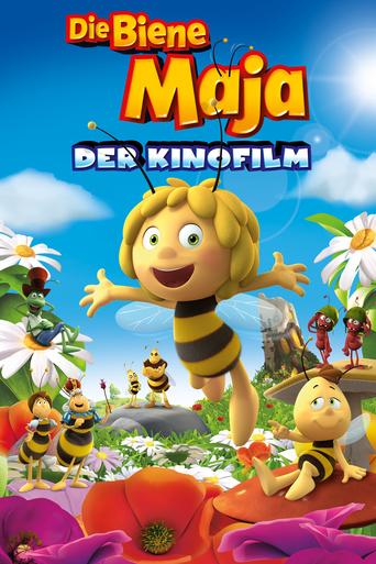 Die Biene Maja - Der Kinofilm stream