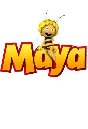 Die Biene Maja - stream
