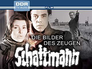 Die Bilder des Zeugen Schattmann Stream