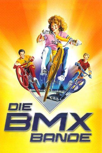 Die BMX Bande stream