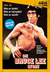 Die Bruce Lee Story stream