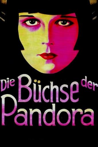 Die Büchse der Pandora Stream