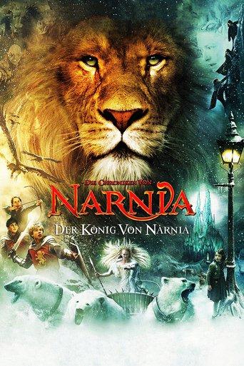 Die Chroniken von Narnia: Der König von Narnia Stream