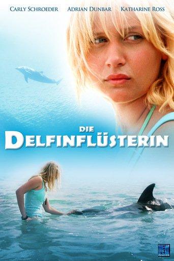 Die Delfinflüsterin stream