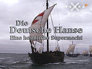 Die Deutsche Hanse stream