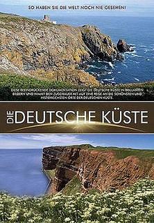 Die deutsche Küste stream