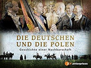 Die Deutschen und die Polen stream