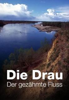 Die Drau - ein Fluss zwischen Krieg und Frieden stream