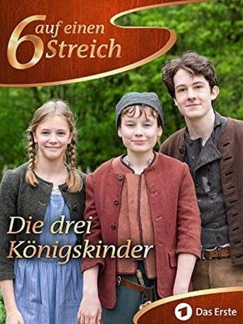 Die drei Königskinder stream