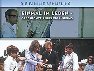 Die Familie Semmeling stream
