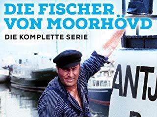 Die Fischer von Moorhövd stream