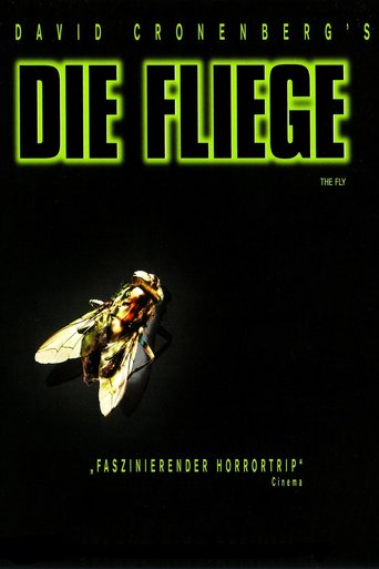Die Fliege stream