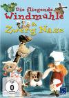 Die fliegende Windmühle & Zwerg Nase - Zwerg Nase stream