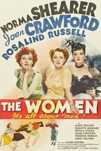 Die Frauen - stream