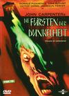 Die Fürsten der Dunkelheit - FSK-18-Fassung stream