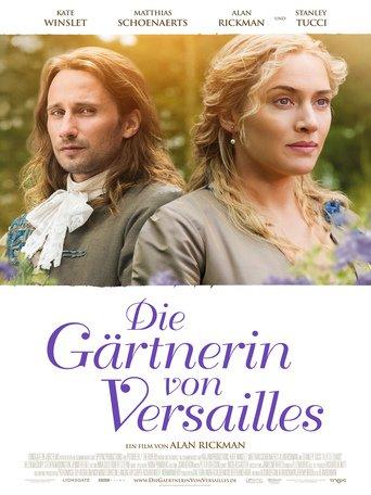 Die Gärtnerin von Versailles stream