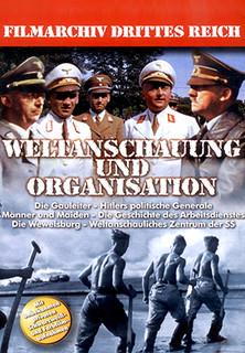 Die Gauleiter des Dritten Reichs stream