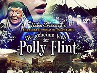 Die geheime Welt der Polly Flint - stream