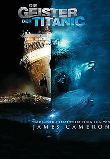Die Geister der Titanic stream