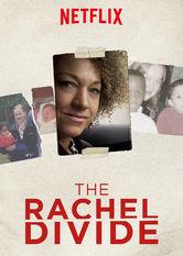 Die Geschichte der Rachel Dolezal stream