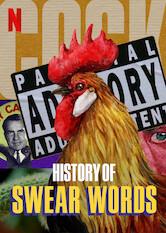 Die Geschichte der Schimpfwörter Stream