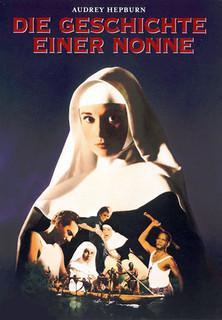 Die Geschichte einer Nonne stream