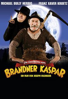 Die Geschichte vom Brandner Kaspar stream