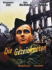 Die Gezeichneten (1948) - stream