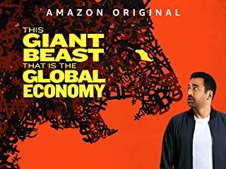 Die gigantische Bestie, die wir die Weltwirtschaft nennen stream