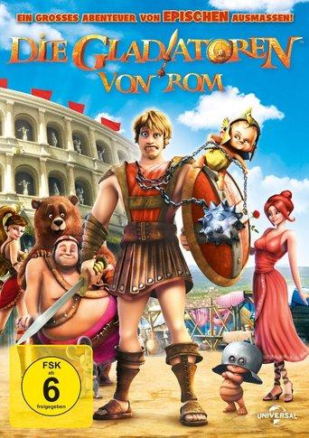 Die Gladiatoren von Rom stream