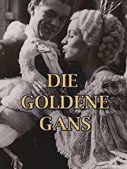 Die goldene Gans (1953) stream