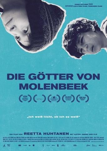 Die Götter von Molenbeek Stream