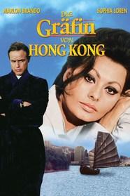 Die Gräfin von Hongkong stream