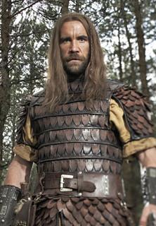 Die größten Eroberer der Geschichte: Attila - König der Hunnen stream