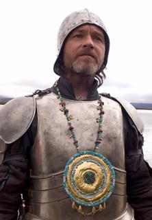 Die größten Eroberer der Geschichte: Cortes - Eroberer der Azteken stream