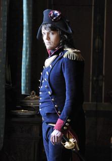 Die größten Eroberer der Geschichte: Napoleon - Soldat und Kaiser stream