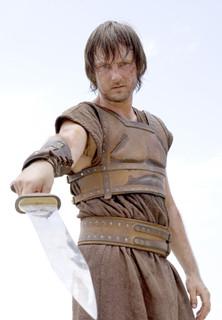 Die größten Eroberer der Geschichte: Spartacus - Aufstand der Gladiatoren - stream