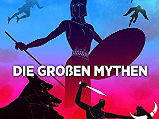 Die Grossen Mythen stream