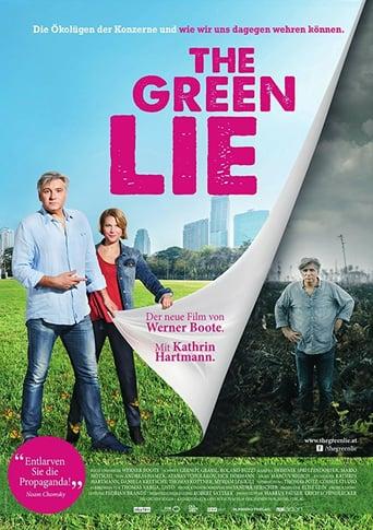 Die grüne Lüge Stream