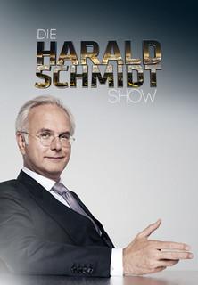 Die Harald Schmidt Show Stream