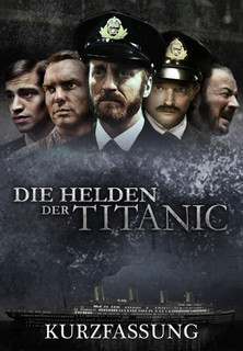 Die Helden der Titanic (kurz) stream