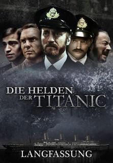 Die Helden der Titanic (lang) stream